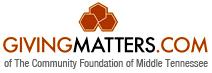 givingmatters